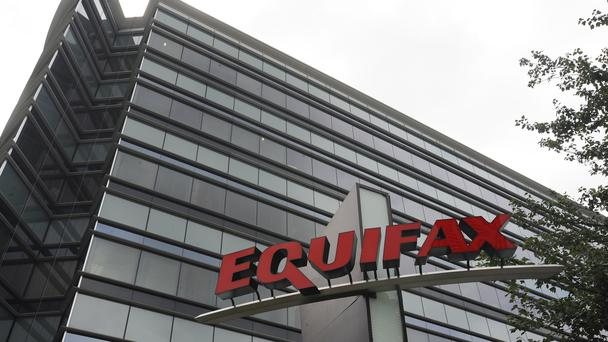 Equifax temporarily waives fees to freeze credit report