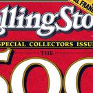Rolling Stone is up for sale