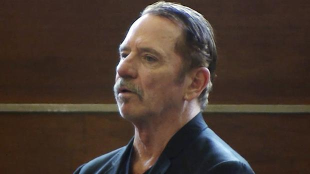Actor Tom Wopat Is Now Charged With Indecently Assaulting A 16 Year Old Girl