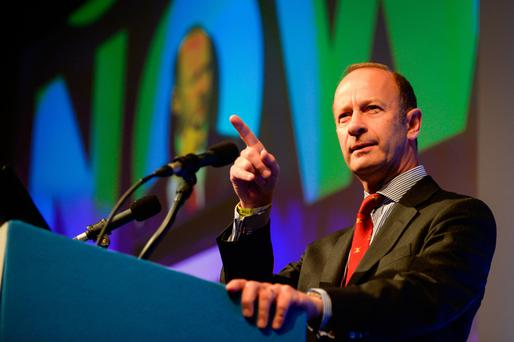 Who Is Henry Bolton? Meet Ukip's New Leader