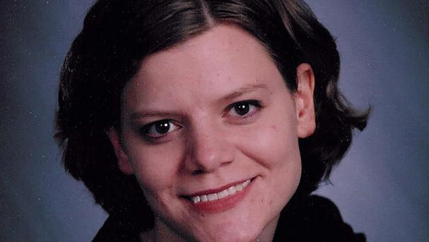 Teresa Halbach was murdered in 2005, with Brendan Dassey sentenced to life in prison in 2007 after he told detectives he helped his uncle, Steven Avery, rape and kill her. (Tom Pearce via AP)