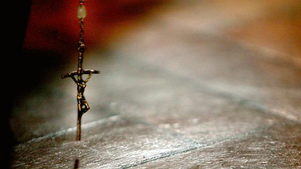 Egypt's Christian community has faced several attacks