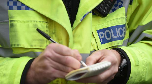 Girls aged 11 and 12 found safe and well after massive search operation