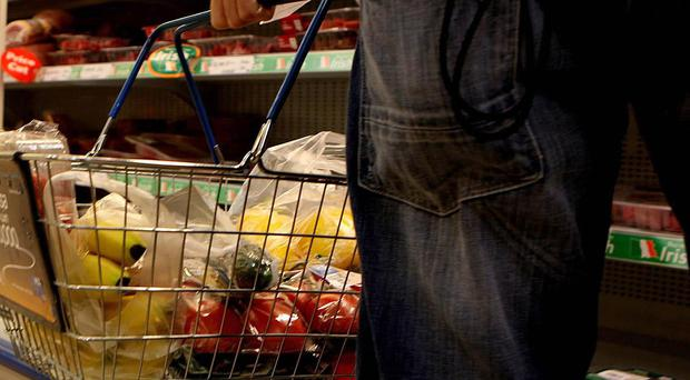 Inflation jumps to five-year high, boosting chances of interest rate hike