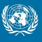 UN officials cited funding issues