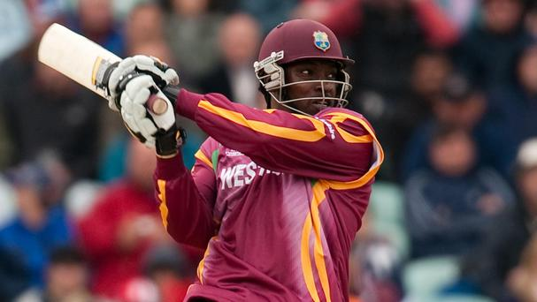 West Indies cricketer Chris Gayle has won his defamation case