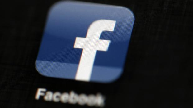 Facebook says Russia-linked posts may have reached as many as 126 million users (AP Photo/Matt Rourke, File)