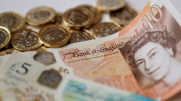 State pension age report