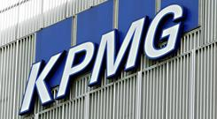 KPMG has been appointed liquidator Photo: PA