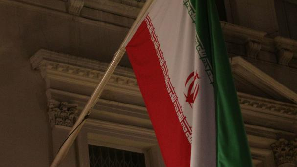 The requirements of the Iran Nuclear Agreement Review Act could be broadened to make sanctions relief for Iran contingent on factors beyond the nuclear deal's scope