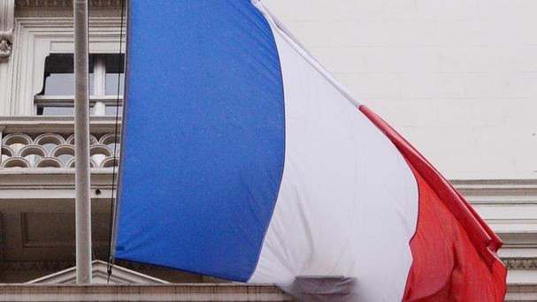 A minimum age of sexual consent does not currently exist in French law
