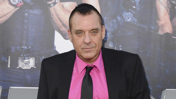 Tom Sizemore called the claims