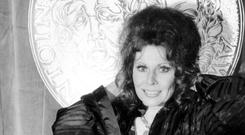 Ann Wedgeworth, who gained fame on film and Broadway, has died in New York aged 83 (AP)