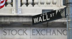 The market's biggest winners of the year so far, technology and healthcare, have powered US stock indexes to further all-time highs.