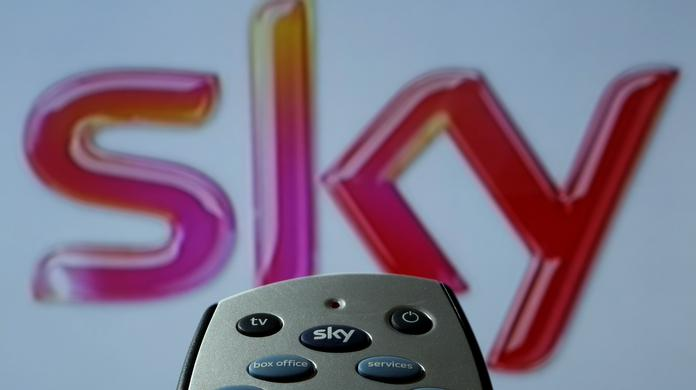 Random channels missing from your Sky TV guide? Here's why