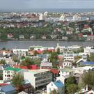 Iceland is rated the most gender equal nation in the world