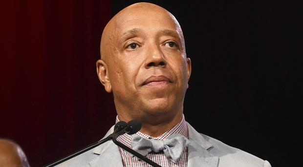 Def Jam founder Russell Simmons says he will 'defend' himself after rape claims