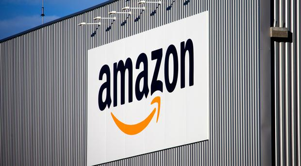 Amazon gets the green light for new data centre in Dublin