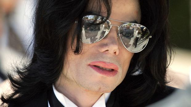 The judgment resolves one of the last remaining major claims against the late singer's holdings (AP)