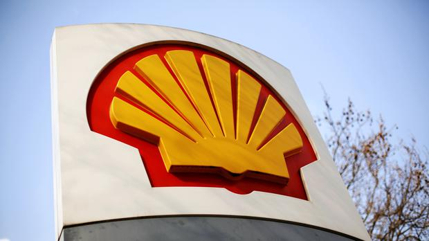 Shell will supply energy to homes through the deal (PA)