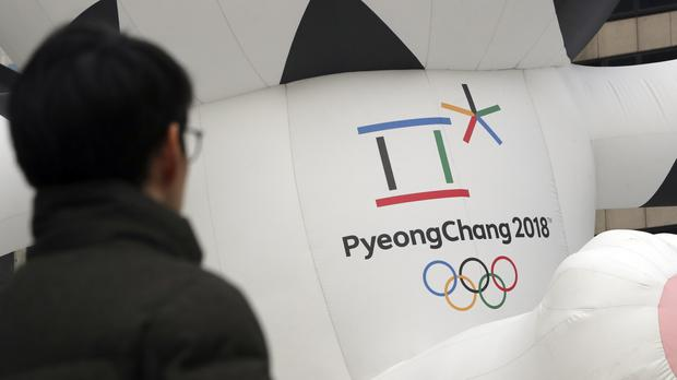 South Korea has offered to hold talks with rival North Korea over Olympics co-operation