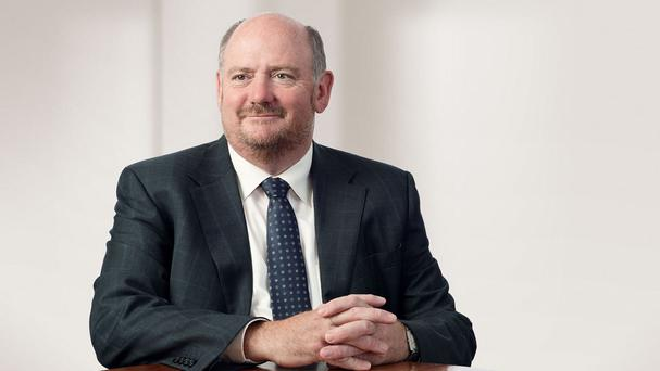 Richard Cousins who, alongside his fiancee, his two sons and her 11-year-old daughter, died in a seaplane crash on New Year's Eve