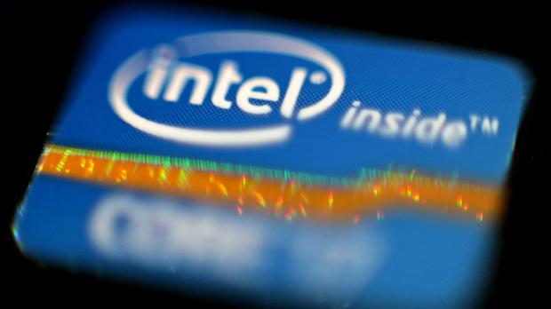 Intel chief executive Brian Krzanich sold shares in his company several months after Google informed the chipmaker of a serious security problem affecting its products.