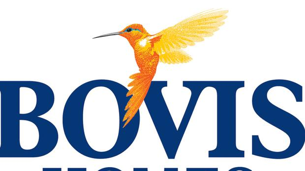 Bovis has issued a trading update (PA)