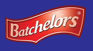 Last Saturday it was reported that Nissin Foods, which is the biggest shareholder in Premier Foods, was in discussions with the company to buy the Batchelors brand