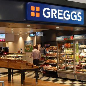 Greggs plans to ramp up new shop openings in 2018 after decent end to 2017.