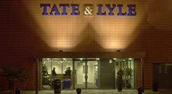 Tate and Lyle (PA)