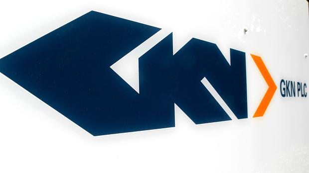 GKN has rejected a formal £7.4bn hostile takeover approach from Melrose in what marks the biggest unsolicited approach since 2009