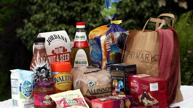 It was a mixed bag of results for Associated British Foods (PA)