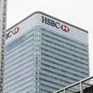 The investigation centred on HSBC's foreign exchange (FX) traders who misused confidential client information (Matt Crossick/PA)