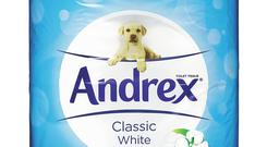 The owner of Andrex toilet tissue and Huggies nappies unveiled a swingeing cost-cutting drive (Which?/PA)