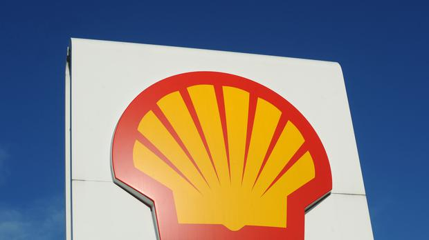 Oil giant Royal Dutch Shell is set to reveal a leap in full-year profits thanks to an impressive oil price rally