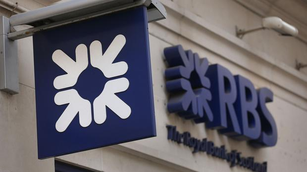 Ian Blackford is in talks with RBS bosses over plans to close 62 Scottish branches (Philip Toscano/PA Wire)