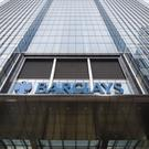 Barclays has swung to a near £2 billion net loss after taking a string of charges in 2017.