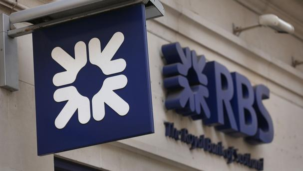 Nearly all of the senior employees at RBS's turnaround unit for small firms worked at the division accused of widespread mis-treatment of small firms, it has been revealed.