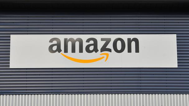 The move helps Amazon expand further into the consumer market, including providing security for package deliveries.