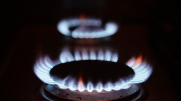 Ofgem has announced a regulatory shake-up (PA)