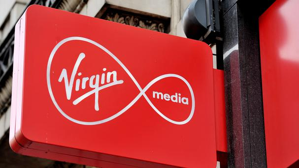 Virgin Media told the Labour Court that its proposal to move to PRP in 2018