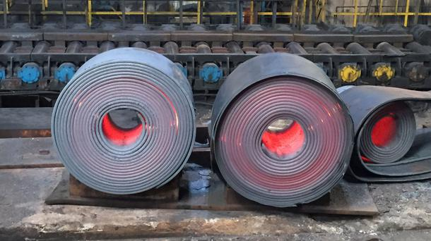 Brazil dismayed at United States tariffs on steel, aluminum imports