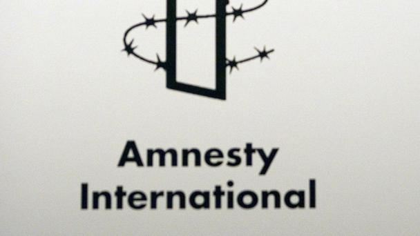 Amnesty International has applied to register with the State's political watchdog so it can use donations to campaign for a 'Yes' vote in the abortion referendum despite its dispute with the Standards in Public Office Commission (Sipo).