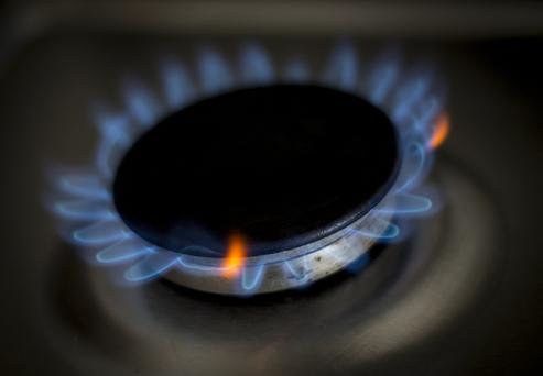 Calor is launching a renewable gas product for homes and businesses shortly. Stock Image: PA