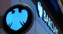 Barclays lending fund