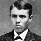 The Jesse James photo that could be worth over €2m