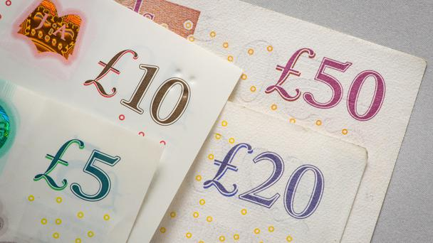 The Financial Conduct Authority said 37,000 customers will receive cash payments or have their debts written off by PerfectHome