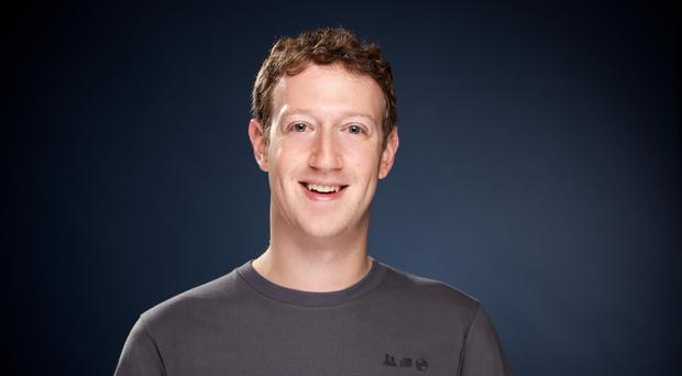 Zuckerberg admits mistakes over data privacy scandal