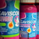 Reckitt has ended talks with Pfizer (Tim Ireland/PA)